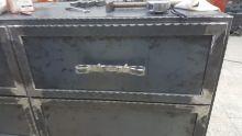 IMG4563